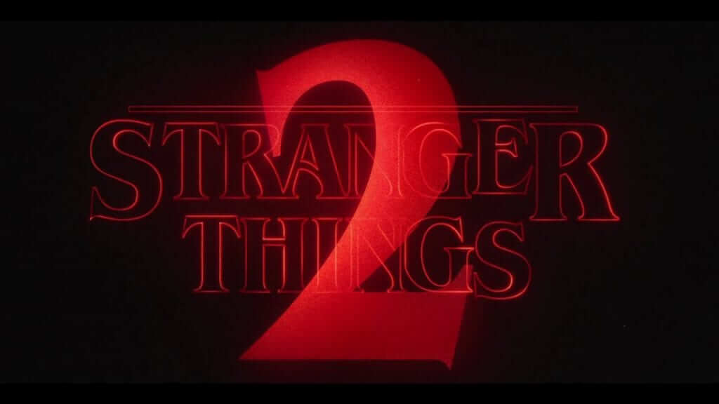 David Harbour Says Parts of Stranger Things Season 2 May Anger Fans