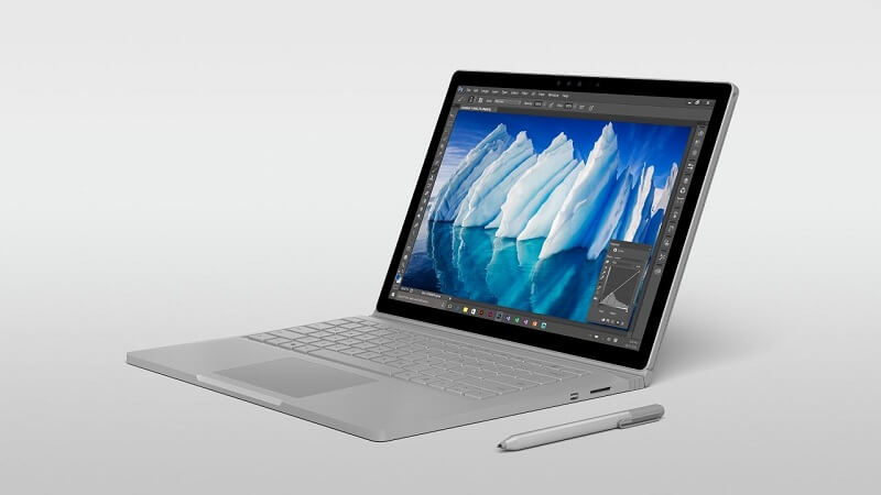 Apple-competition-surface-Microsoft