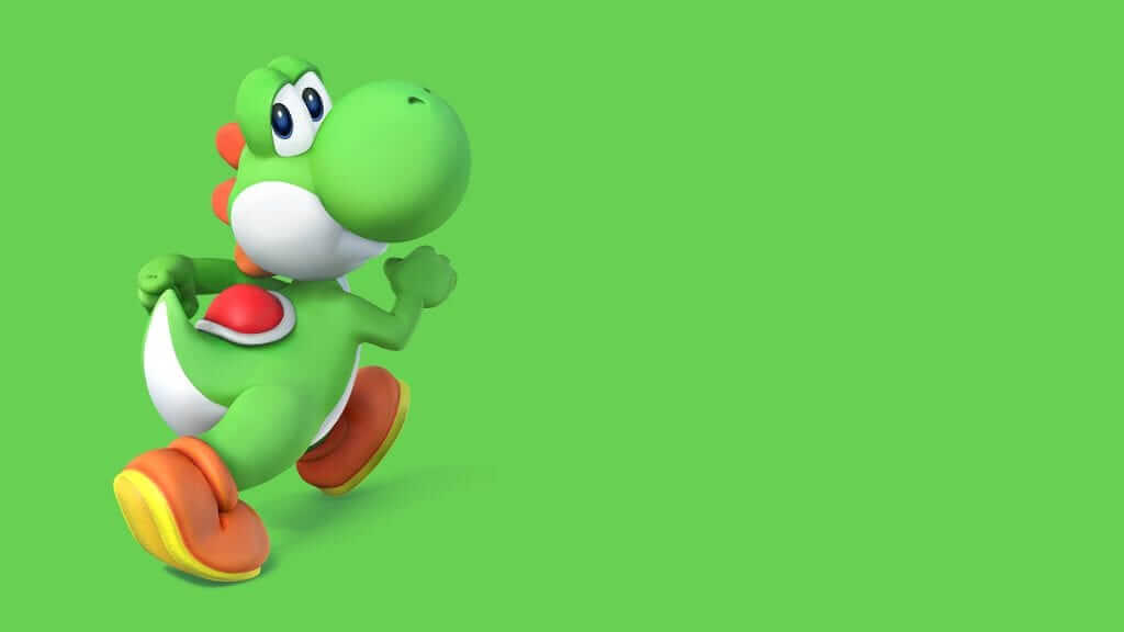 E3 2017: Nintendo Announced a New Yoshi Game