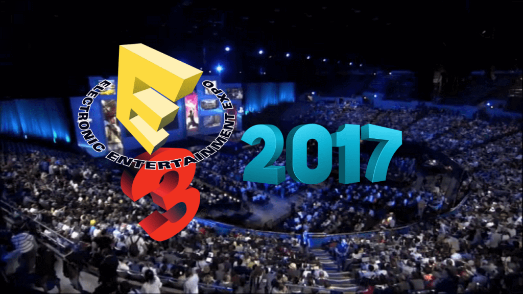 The Biggest News to Expect from Each E3 2017 Conference