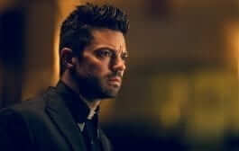 Preacher: Mumbai Sky Tower Review