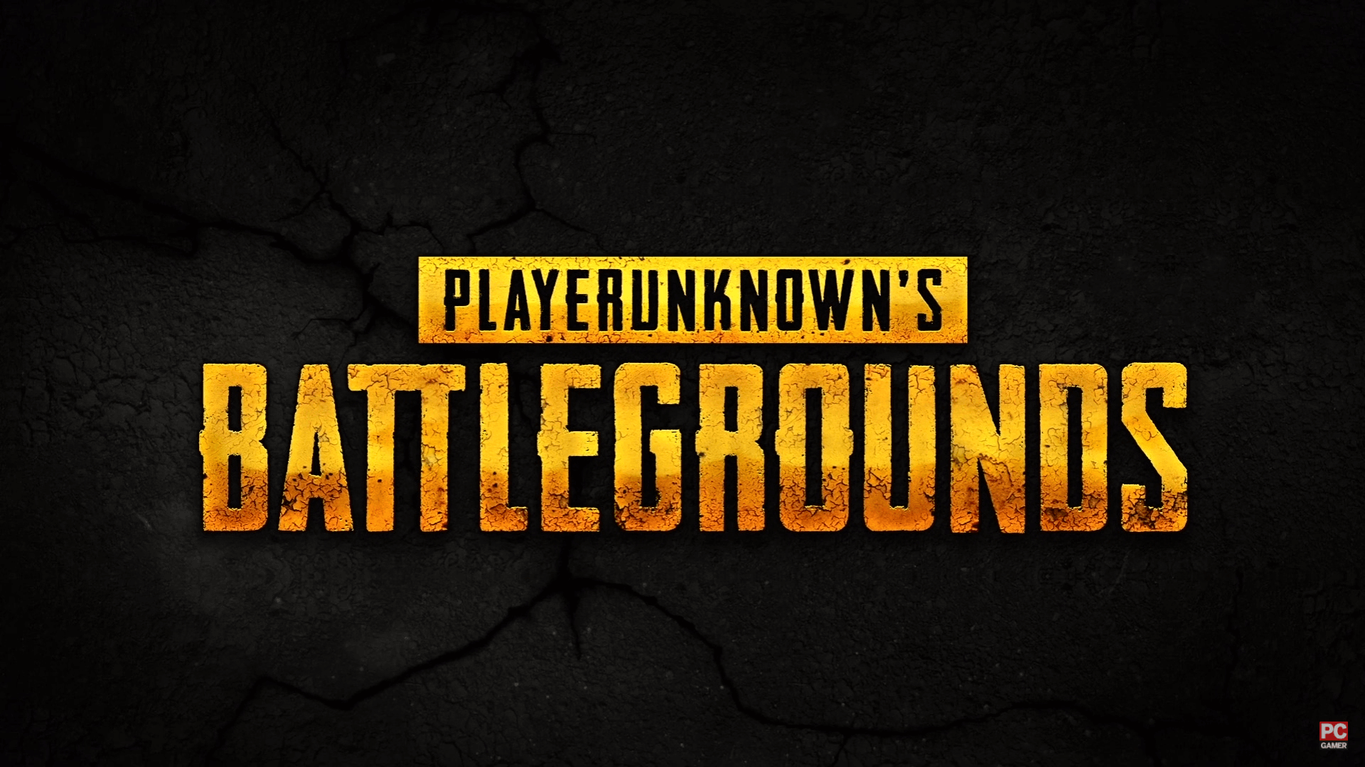 E3 2017: The Future of Playerunknown's Battlegrounds