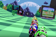 SEGA Forever Opens the Vault of Classic Games For Mobile