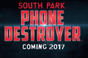E3 2017: South Park: Phone Destroyer Is Coming Soon