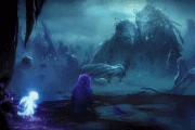 E3 2017: Ori and the Will of the Wisps Announced