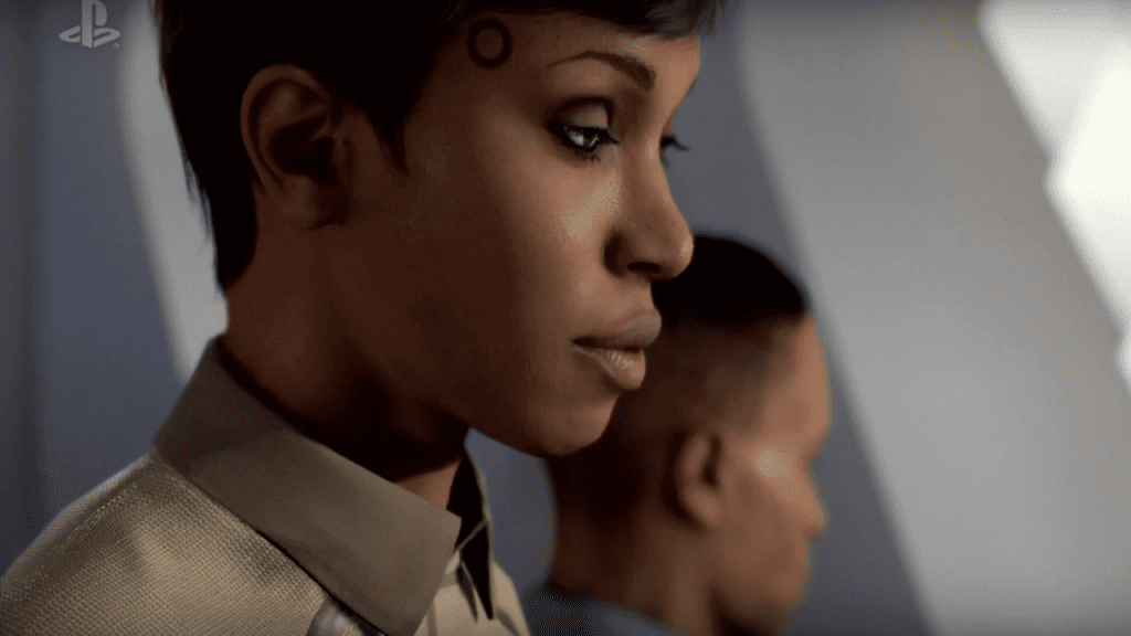 E3 2017: Detroit: Become Human Extended Trailer Revealed
