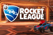 E3 2017: Cross-Network Rocket League is Coming to the Switch
