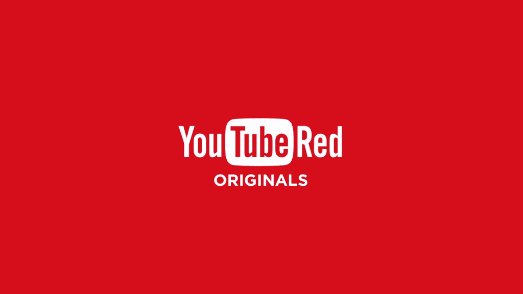 YouTube Red Teams Up With The Rock, Dan Harmon, and More