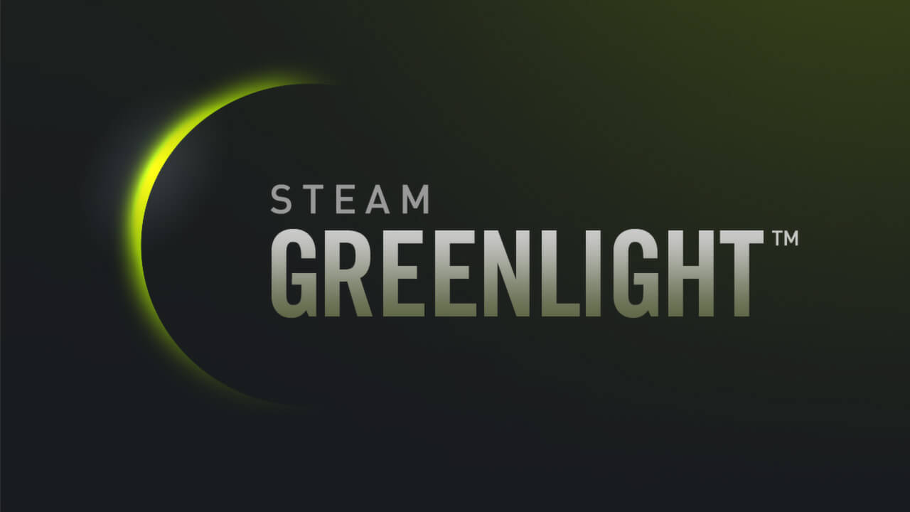 Steam Direct will cost self-published devs just $100