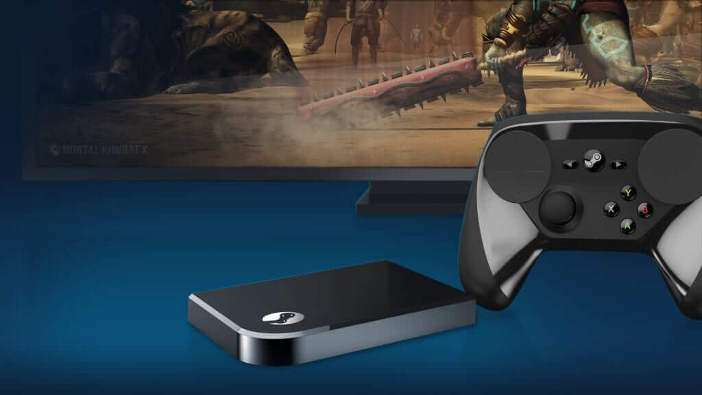 Steam Link On Huge Discount During Steam Summer Sale