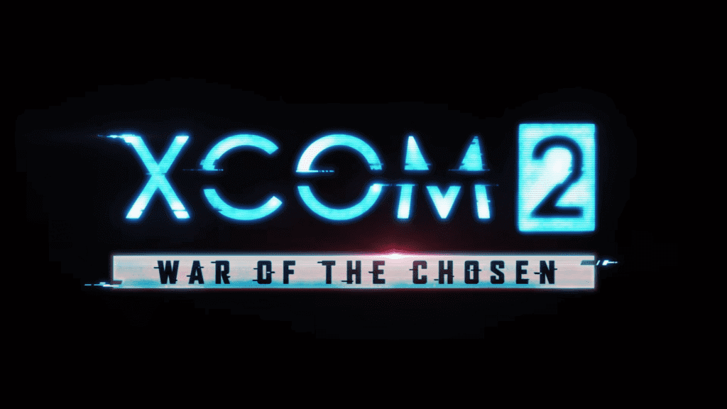 E3 2017: XCOM 2 - War of the Chosen Trailer