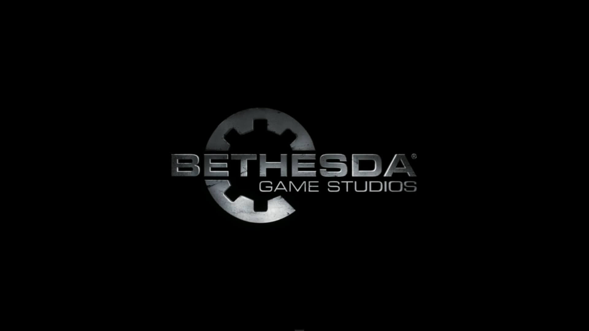 Bethesda's Free-to-Play AAA Game Could Include Microtransactions