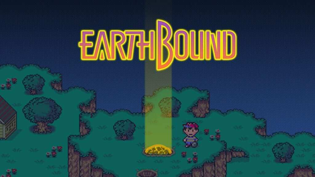 Speedrun Fast: Earthbound