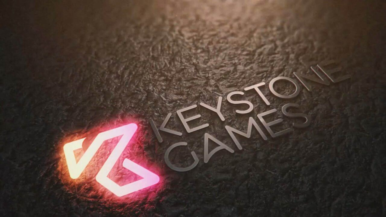 Join Keystone Games Charity Campaign to Help Support Sick Kids