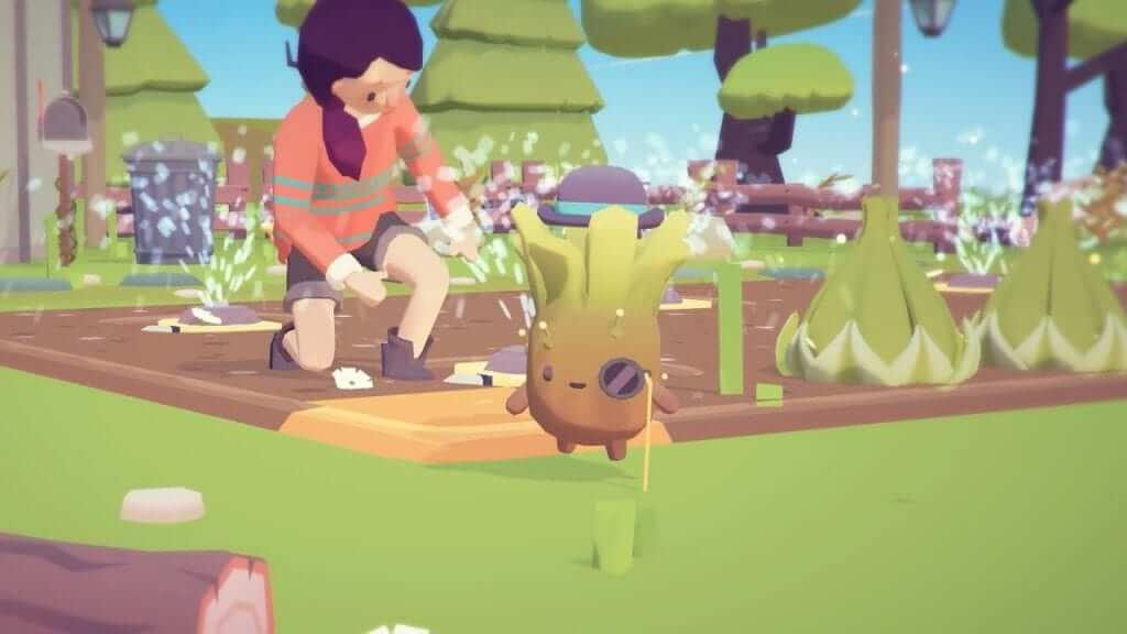 E3 2017: Ooblets Gets An Adorable New Trailer