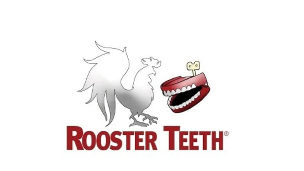 Roosterteeth Reveals It's Summer Show's Release Schedule