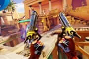 Ancient Amuletor Review