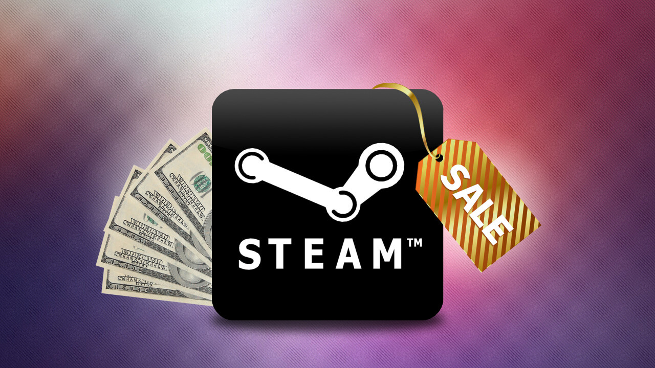 Ready Your Bank Accounts, The Steam Summer Sale is Coming