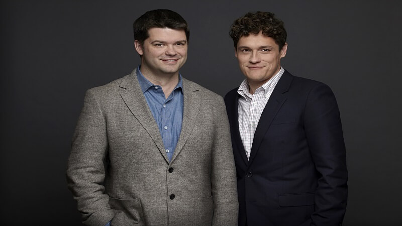 phil lord-chris miller-han solo