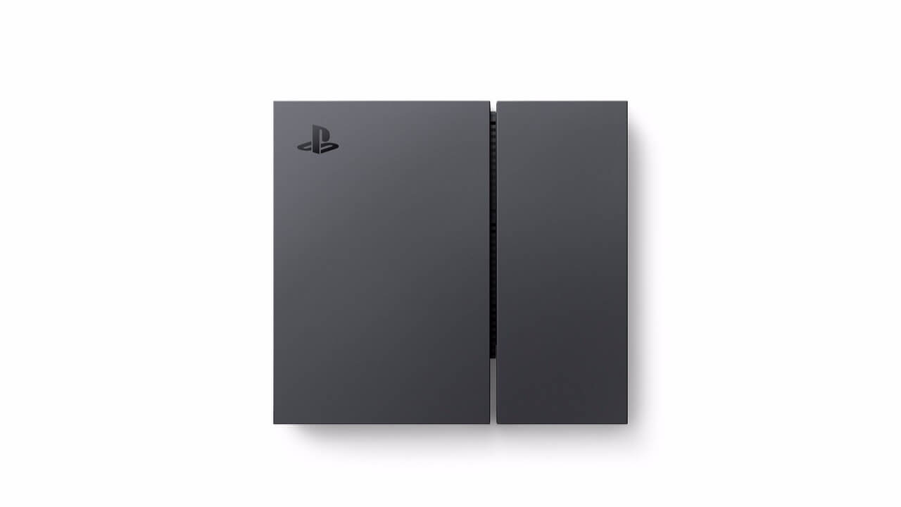 Sony Confirms PlayStation 5 is the Next Step for the Company