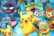 E3 2017: A Pokémon RPG is in the Work for the Nintendo Switch
