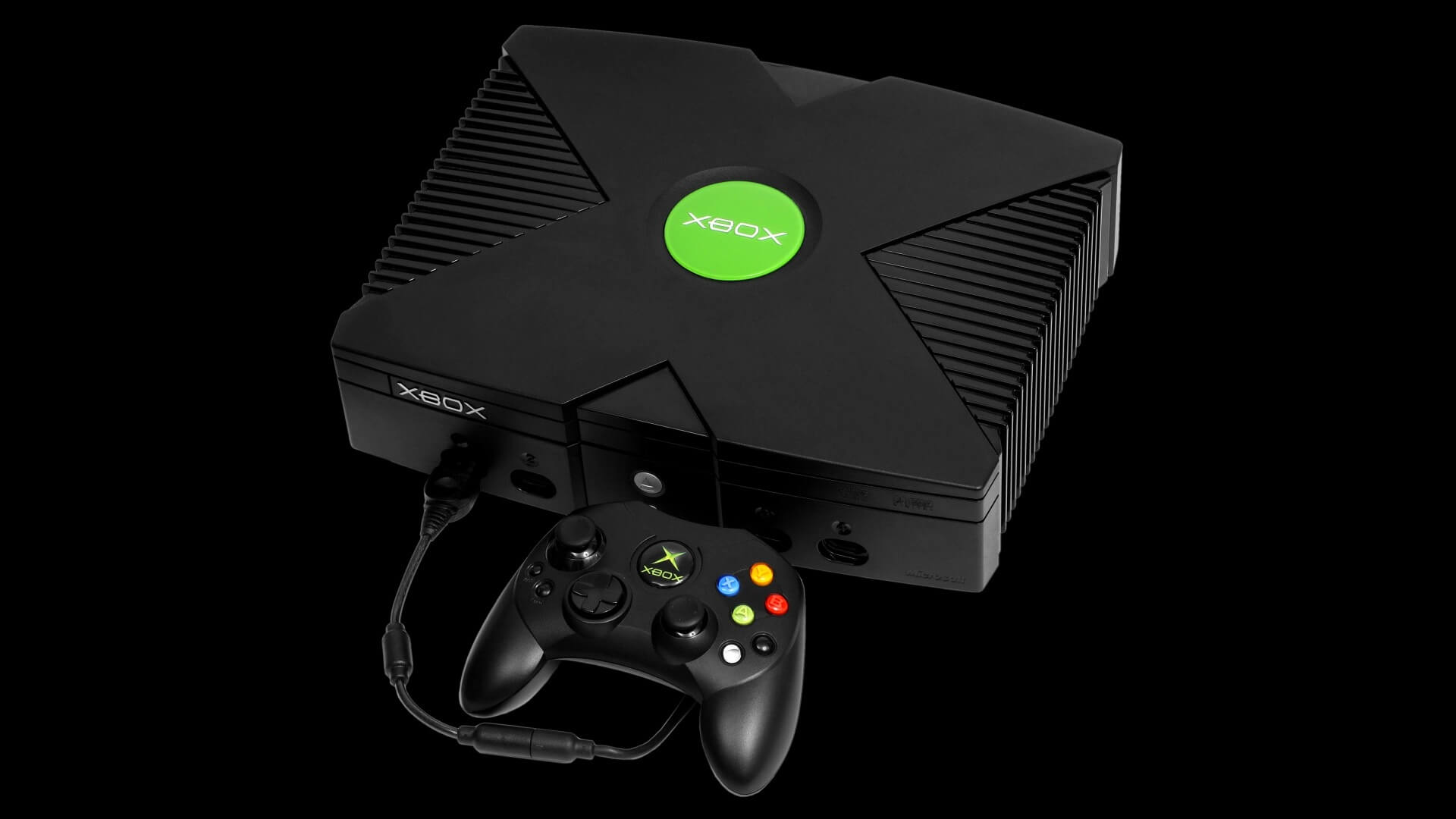 E3 2017: Crimson Skies Confirmed To Become Backwards Compatible On Xbox One