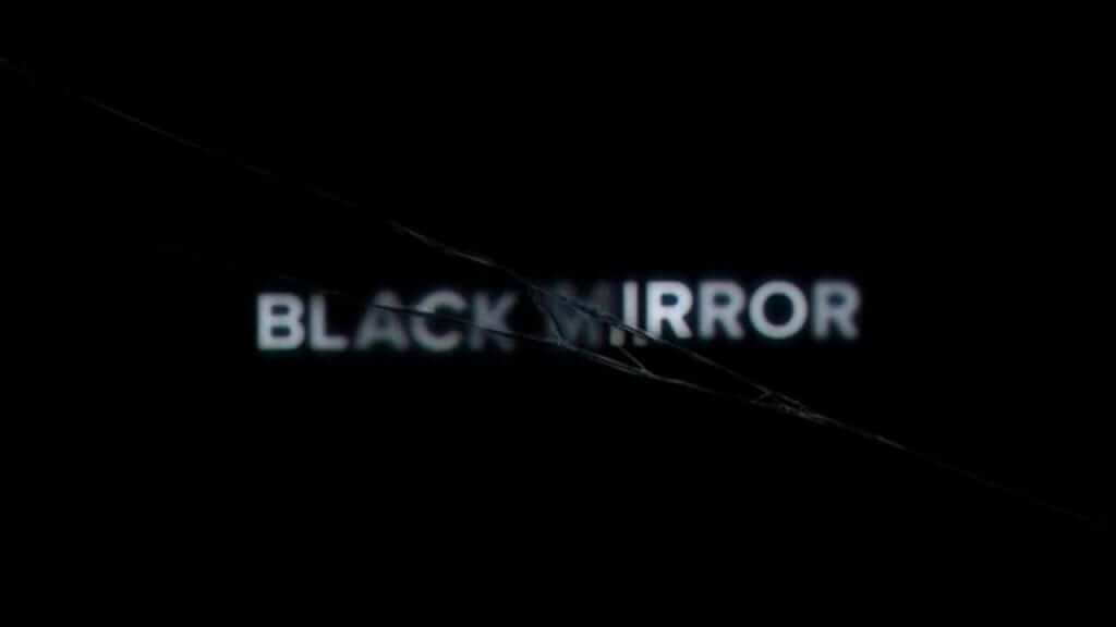 Black Mirror Season 4 Could Continue Plot Lines From Previous Episodes