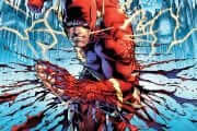 The Flash Movie Will Depict Flashpoint. Is a Reboot Inbound for the DCU?