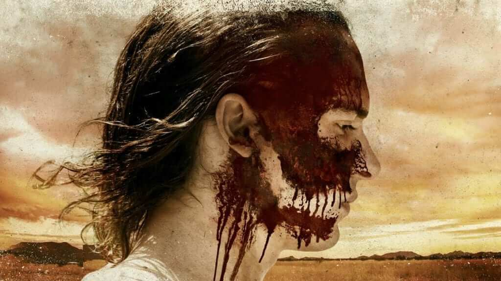 Fear The Walking Dead Comic Con Season 3 Trailer