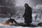 Game of Thrones: Season 7 Premiere Review