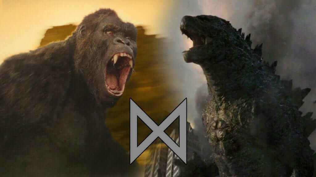 Legendary Reveals The Monarch Timeline Of The MonsterVerse