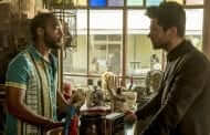 Preacher: Sokosha Review