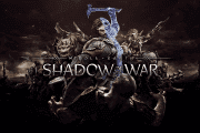 Middle-earth: Shadow Of War Trailer Shows Off Reimagined Shelob
