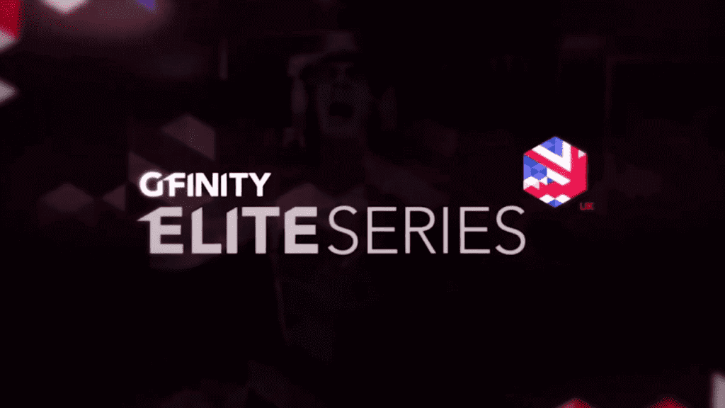 BBC Three Team up with Gfinity Elite League to Broadcast Live eSports