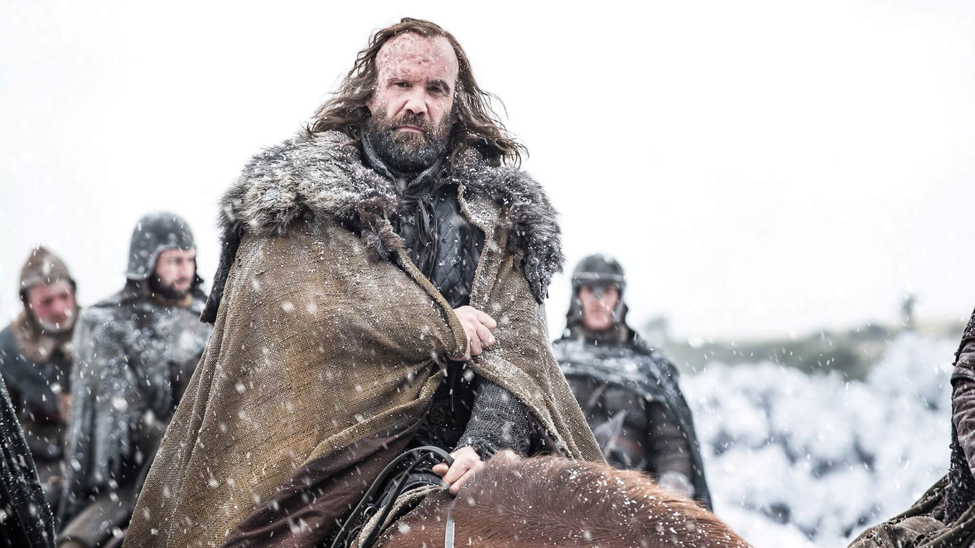 What do we know about potential Game of Thrones spin-offs?