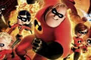 Where Will The Incredibles Sequel Pick Up After The First?