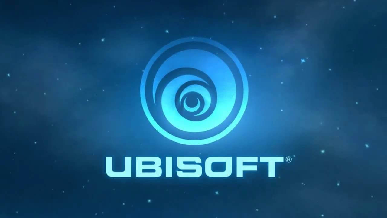 Ubisoft Fights Vivendi's Takeover by Adding Independent Board Members
