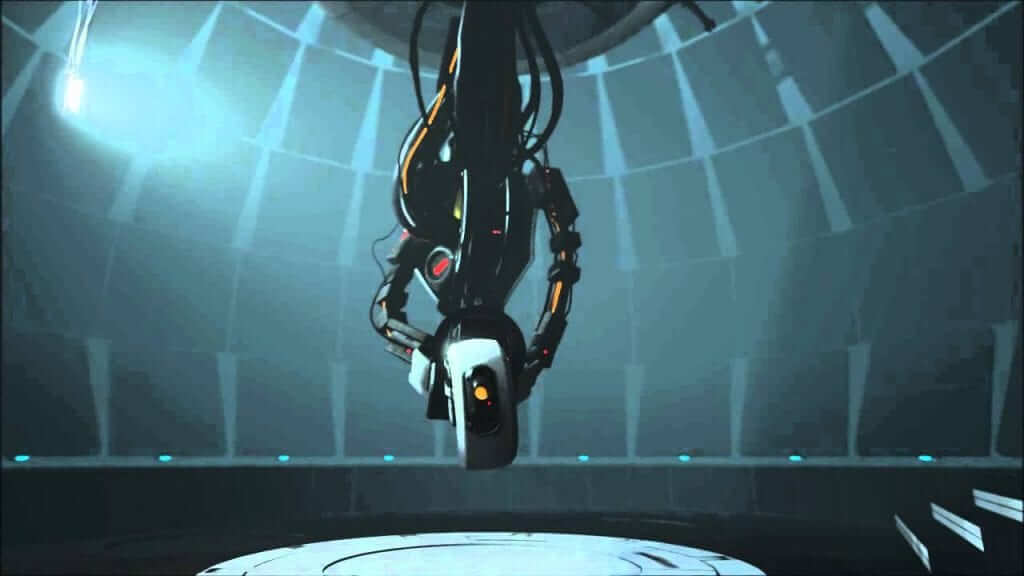 A Short List of Some of the Best Robots in Video Games