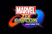 Marvel Vs Capcom: Infinite - Comic-Con Trailer Showcases Four New Fighters