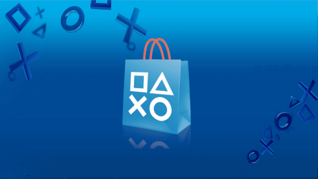 PlayStation Store Has Some Exciting Deals Going On Right Now