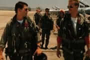 Top Gun: Maverick Will Hit Theaters In 2019