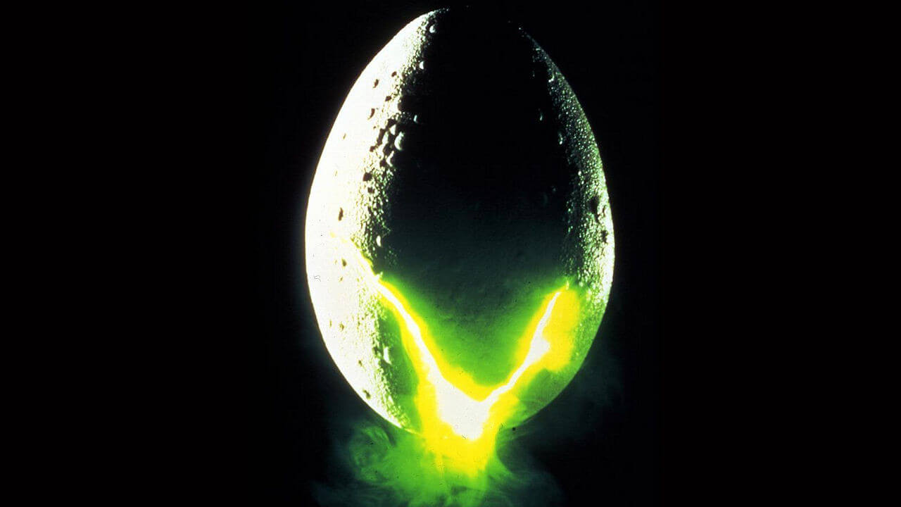 Ranking The Alien Franchise From Worst To Best