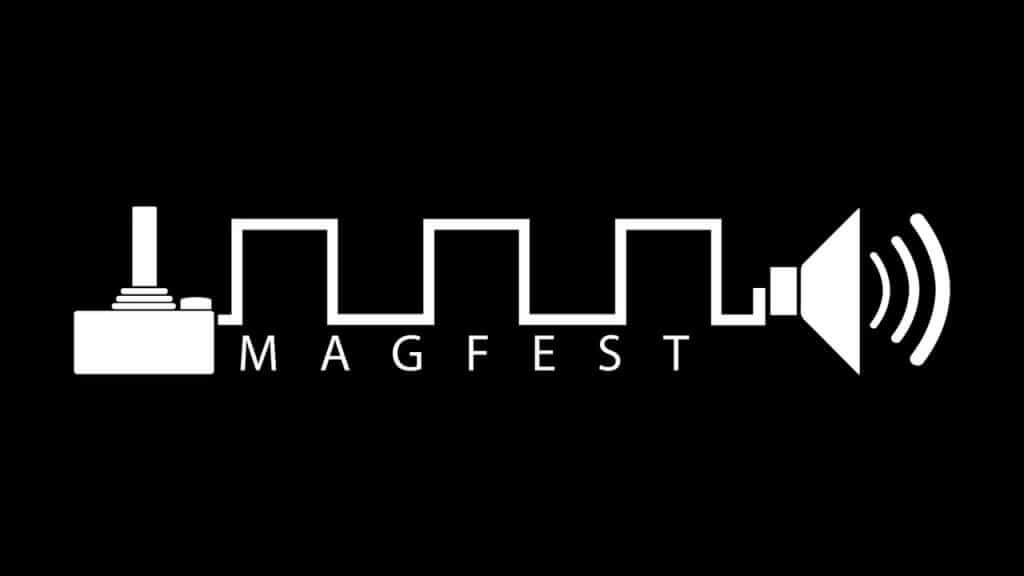 MAGFest 2018 Sold Last Years 2 Month Badge Equivalent in 3 Days