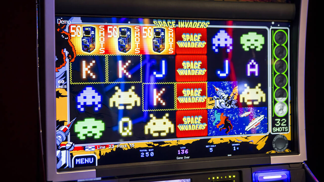 Video Game and Skill Based Gambling - A Good or Bad Idea?