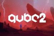 Toxic Games Announces Q.U.B.E 2 Coming in 2018