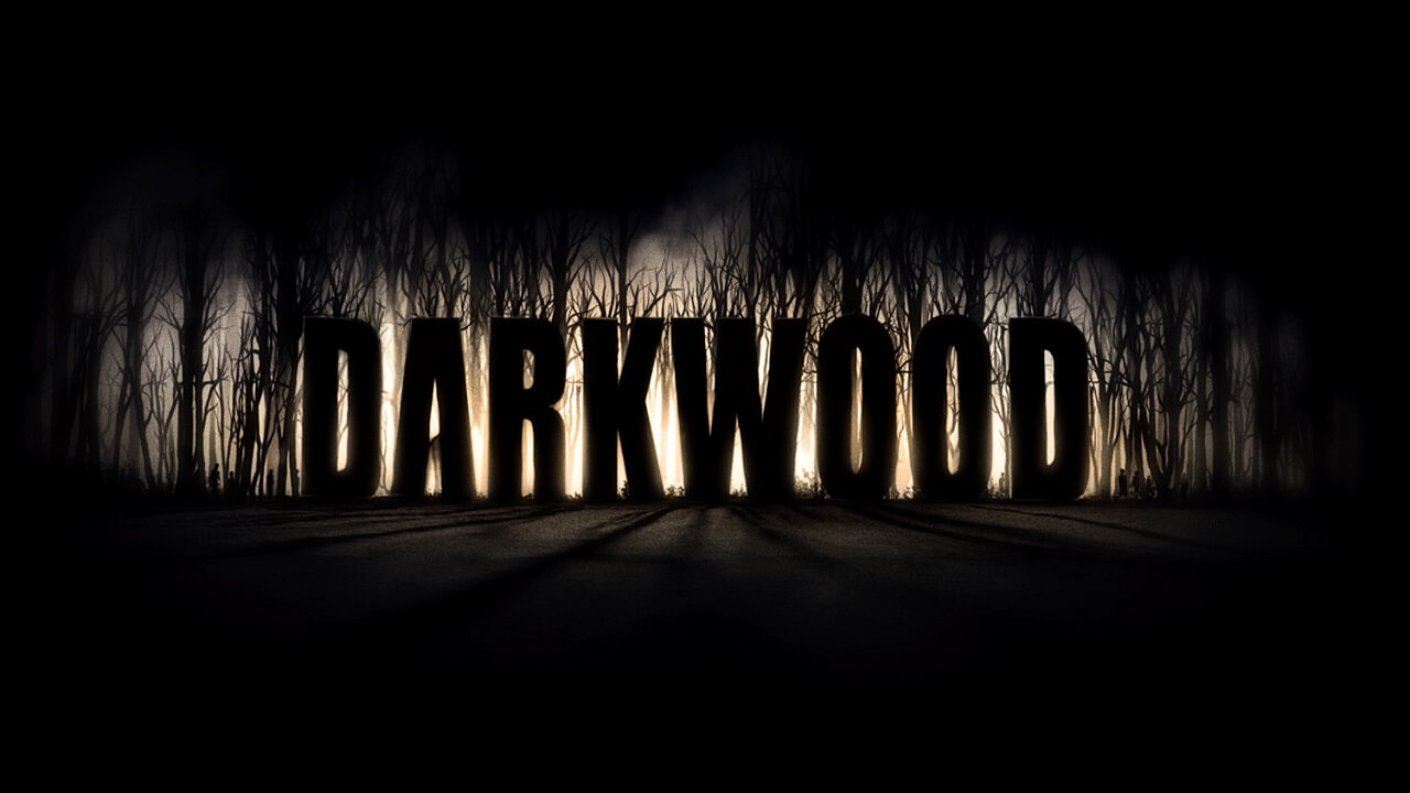Check Out The Creepy New Release Trailer For Darkwood