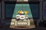 DuckTales: Season 1 Premiere