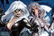 Rumor: Plot Details Surface of Sony's 'Silver & Black'