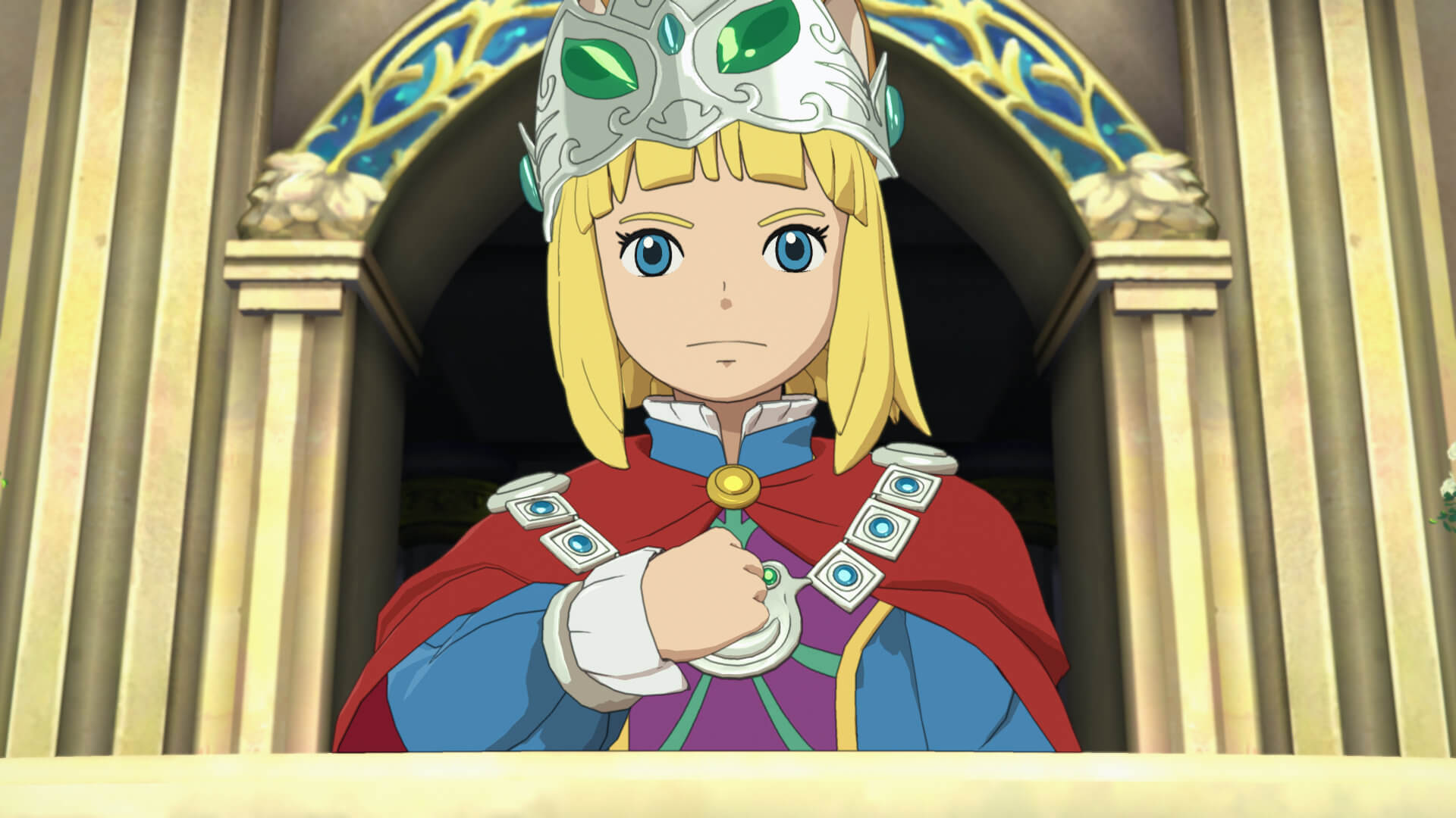 A List of All of The Different Ni No Kuni 2 Editions Available