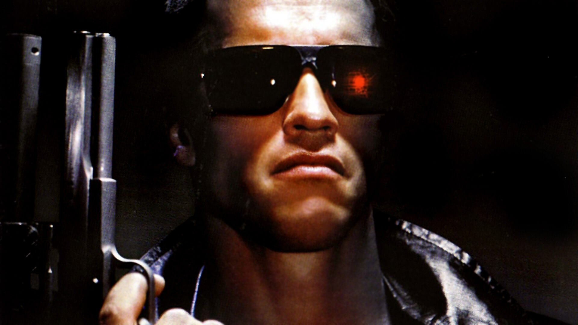 What Role Will Arnold Schwarzenegger Play In The Next Terminator Film?
